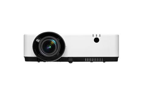 NEC+NP%2DME382U Projector