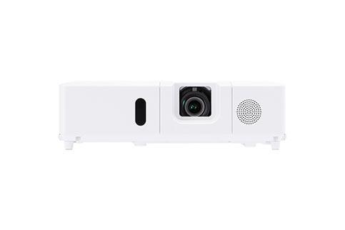 Maxell+MC%2DEU5001+LCD Projector