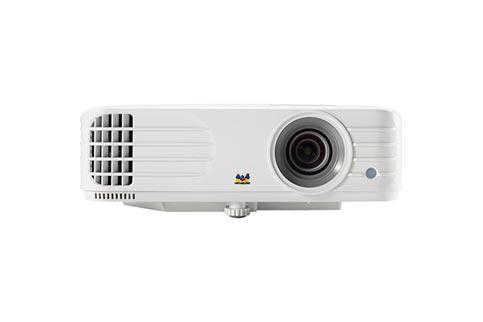 Viewsonic+PG706HD+4000%2DLumen+Full+HD+DLP+Projector Projector