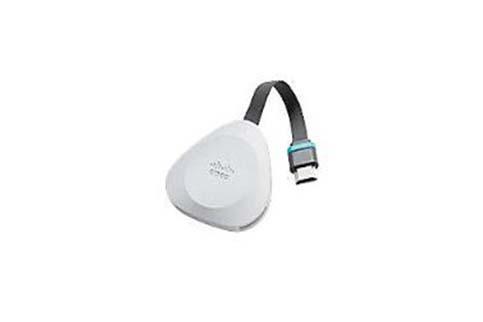 Cisco+SPK%2DSHARE%2DK9+Webex+Share+%2D+network+adapter