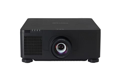 Maxell+MP%2DWU9101B+DLP+Laser Projector