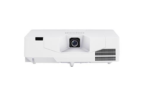 Maxell+MP%2DEU5002+WUXGA+5000+Lumen+Laser Projector