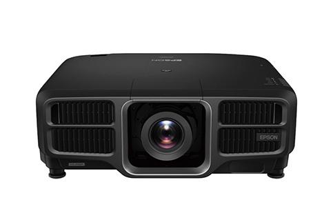 Epson+PowerLite+Pro+L1495UNL+WUXGA+3LCD+Laser Projector