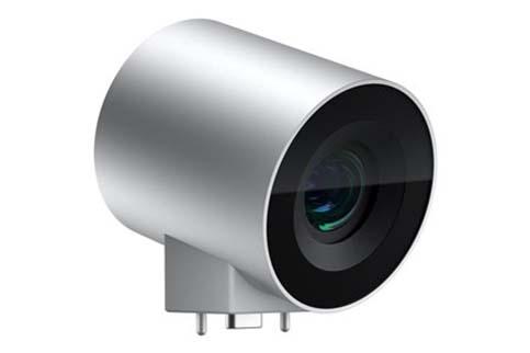 Microsoft+LPL%2D00001+Surface+Hub+2+Camera