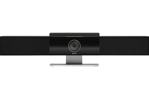 Poly+Studio+4K+Video+Conferencing+System