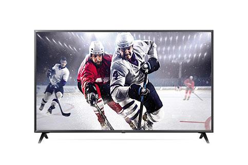 LG+Electronics+55UU340C+UHD+Commercial+TV