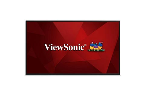 Viewsonic+CDM5500R+55%22+All%2Din%2DOne+Commercial+Display