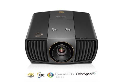 BenQ+HT9060+4K+UHD+HDR+Pro+Home+Cinema+ Projector