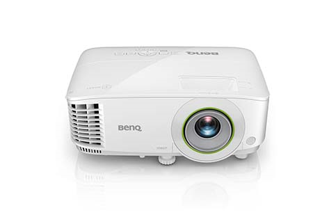 BenQ+EH600+1080P+Android%2Dbased+Business Projector