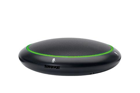 Shure+MXA310B++Table+Array+Microphone