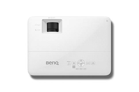 BenQ+TH585+3500lm+Full+HD+1080p+Home+Entertainment Projector