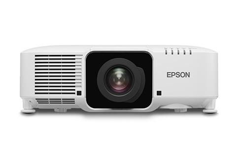Epson+PowerLite+Pro+L1070U+WUXGA+3LCD+Laser Projector
