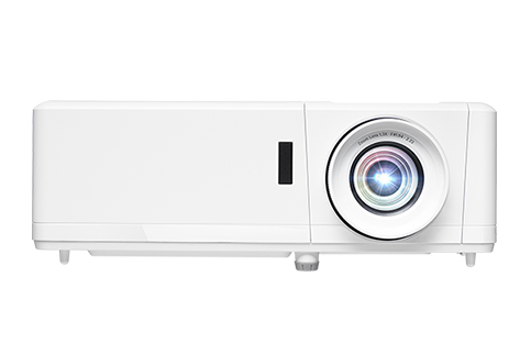 Optoma+ZH403+1080p+Laser Projector