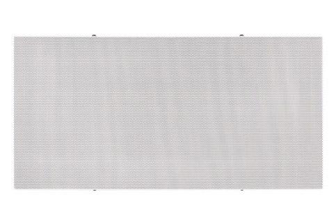 Crestron+SAROS+ICT5T%2D12+Saros+In+Ceiling+Tile+Loudspeaker