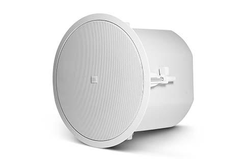 JBL+Control+226C%2FT+6%2E5%22+Coaxial+Ceiling+Loudspeaker