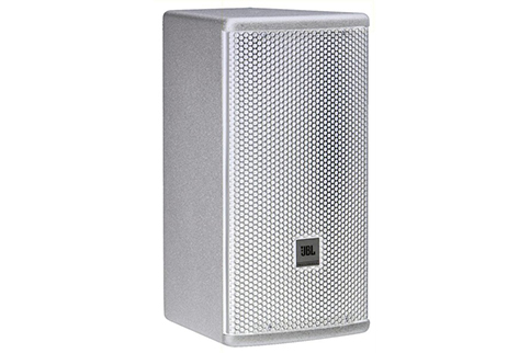 JBL+AC16WH+Ultra+Compact+2%2Dway+Loudspeaker
