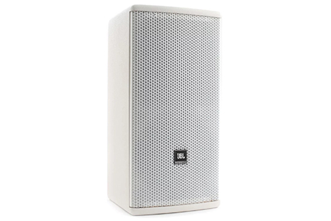 JBL+AC18%2F95WH+Compact+2%2Dway+Loudspeaker