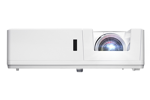 Optoma+ZH606%2DW+1080p+Professional+Installation+Laser Projector