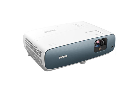 BenQ+TK850+4K+HDR%2DPRO+Home+Entertainment+ Projector