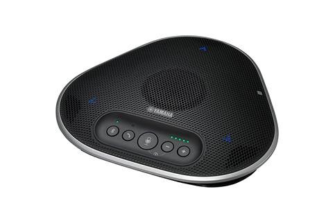 Yamaha+YVC%2D330+USB+%26+Bluetooth+Portable+Speakerphone+