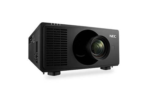 NEC+NP%2DPX2000UL+20000%2DLumen+Professional+Installation+ Projector