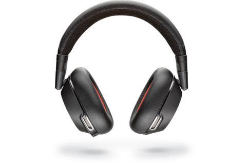 Poly+B8200UC+VOYAGER+8200+UC+Stereo+Bluetooth+Headset
