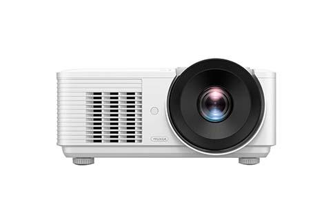 BenQ+LU785+WUXGA+Superior+Conference+Room Projector