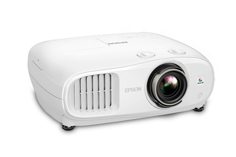 Epson+Home+Cinema+3200+4K+PRO%2DUHD+w%2F+HDR Projector