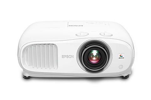 Epson+Home+Cinema+3800+Pixel+Shift+4K+PRO%2DUHD+w+HDR Projector