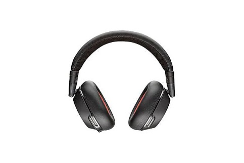 Poly+B8200+Stereo+Bluetooth+Headset
