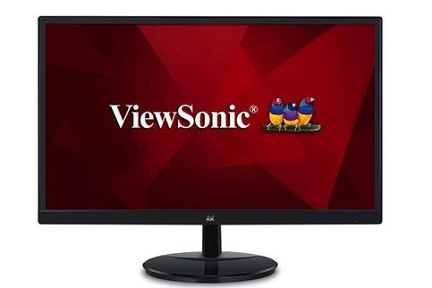 Viewsonic+VA2359%2Dsmh+23%22+Display%2C+IPS+Panel