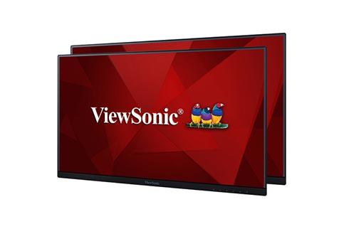 Viewsonic+VA2456%2Dmhd%5FH2+24%22+Display%2C+IPS+Panel