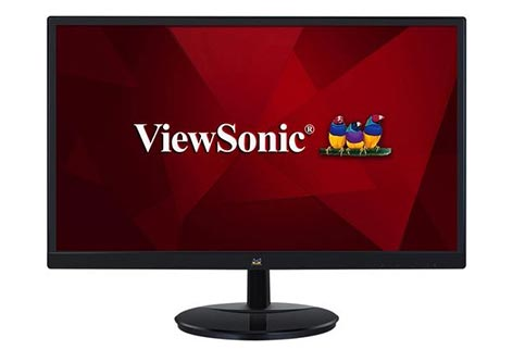 Viewsonic+VA2459%2Dsmh+24%22+Display%2C+IPS+Panel%2C