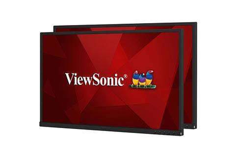 Viewsonic+VG2448%5FH2+24%22+Display%2C+IPS+Panel