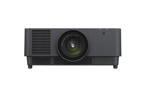 Sony+VPL%2DFHZ101L+Laser Projector