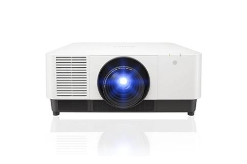 Sony+VPL%2DFHZ91L+Laser+Installation Projector