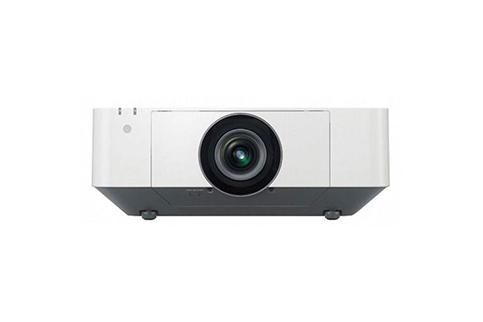 Sony+VPL%2DFHZ%2D75+Laser+Installation Projector