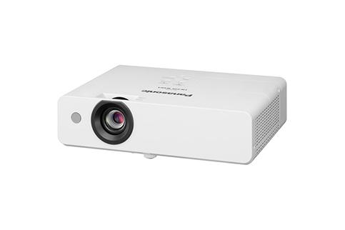 Panasonic+PT%2DLW375U+3600%2DLumen+WXGA+3LCD Projector