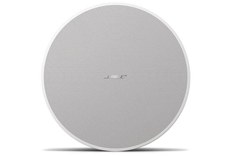 Bose+DesignMax+DM6C+6%2E5%22+In%2DCeiling+Loudspeaker+White