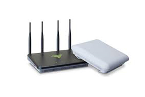 Luxul+WS%2D250+WIRELESS+ROUTER+KIT