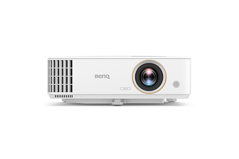 BenQ+TH685+HDR+Console+Gaming Projector