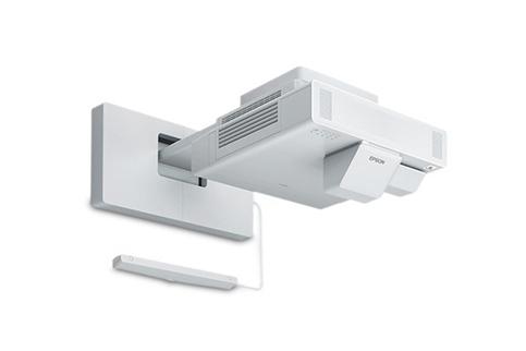 Epson+BrightLink+PRO+1485Fi+Interactive+Laser++ Projector