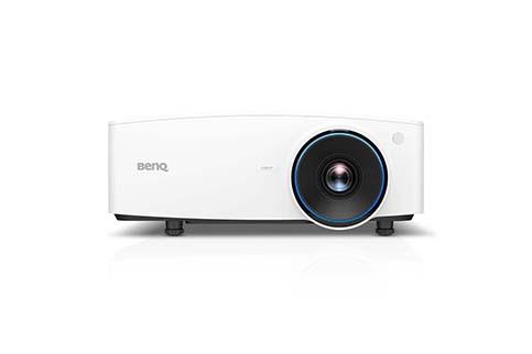 BenQ+LH930+Corporate+Laser Projector