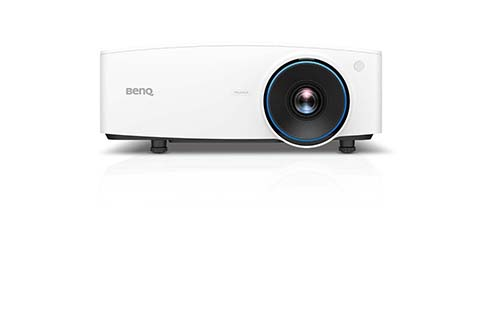 BenQ+LU930+Laser+Projector+With+5000lm%2C+WUXGA Projector