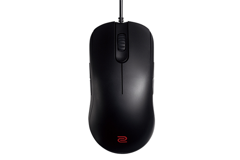 BenQ+ZOWIE+ZA12+Mouse+for+e%2DSports