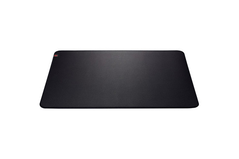 BenQ+ZOWIE+G%2DSR+Mouse+Pad+for+e%2DSports