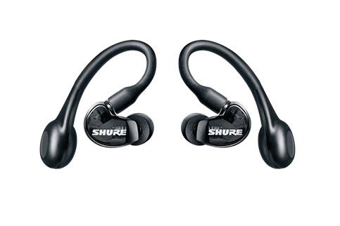 Shure+AONIC+215+Wireless+Sound+Isolating+Earphones