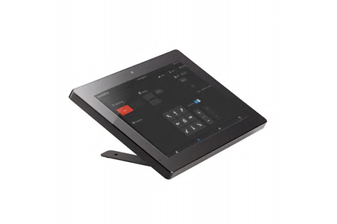Vaddio+Device+Controller