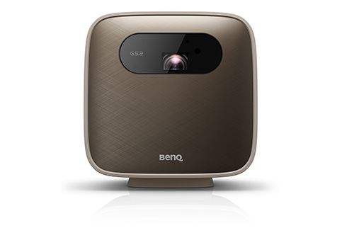 BenQ+GS2+Wireless+LED+Portable Projector