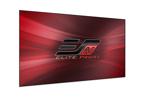 Elite+Pro+Frame+Thin